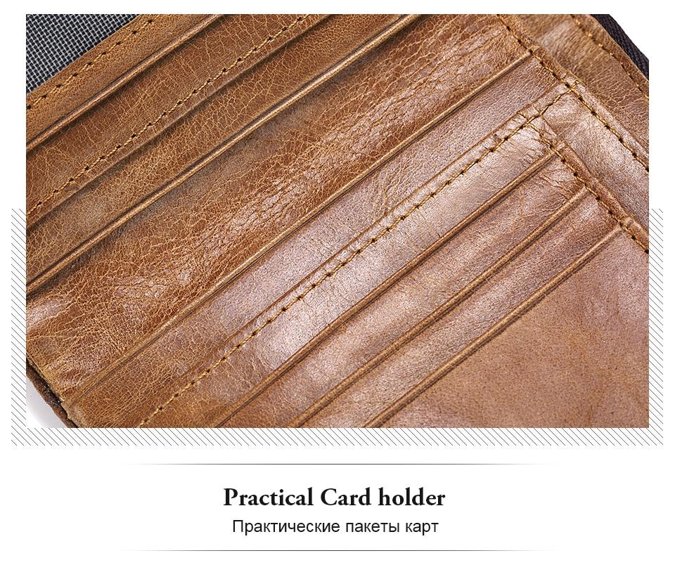 men-wallet-brown-M_08