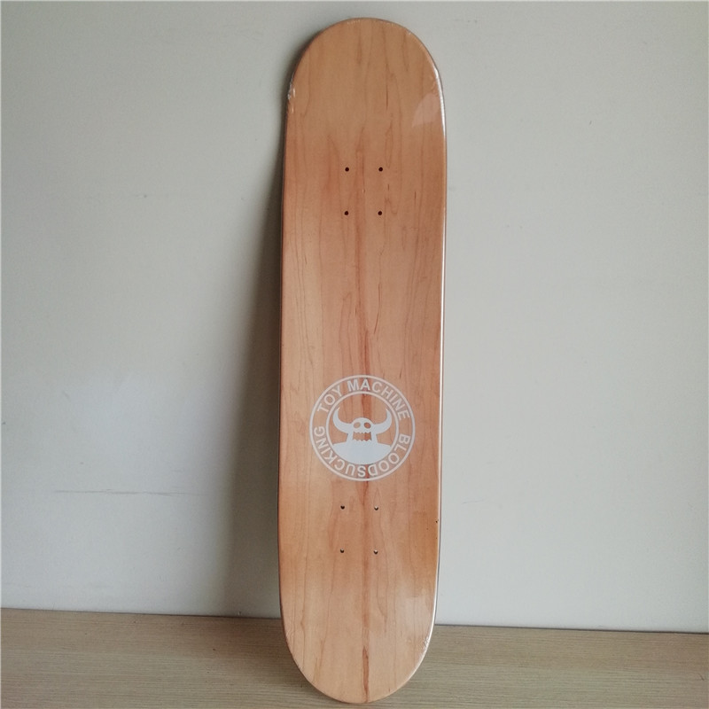 ty deck  (39)