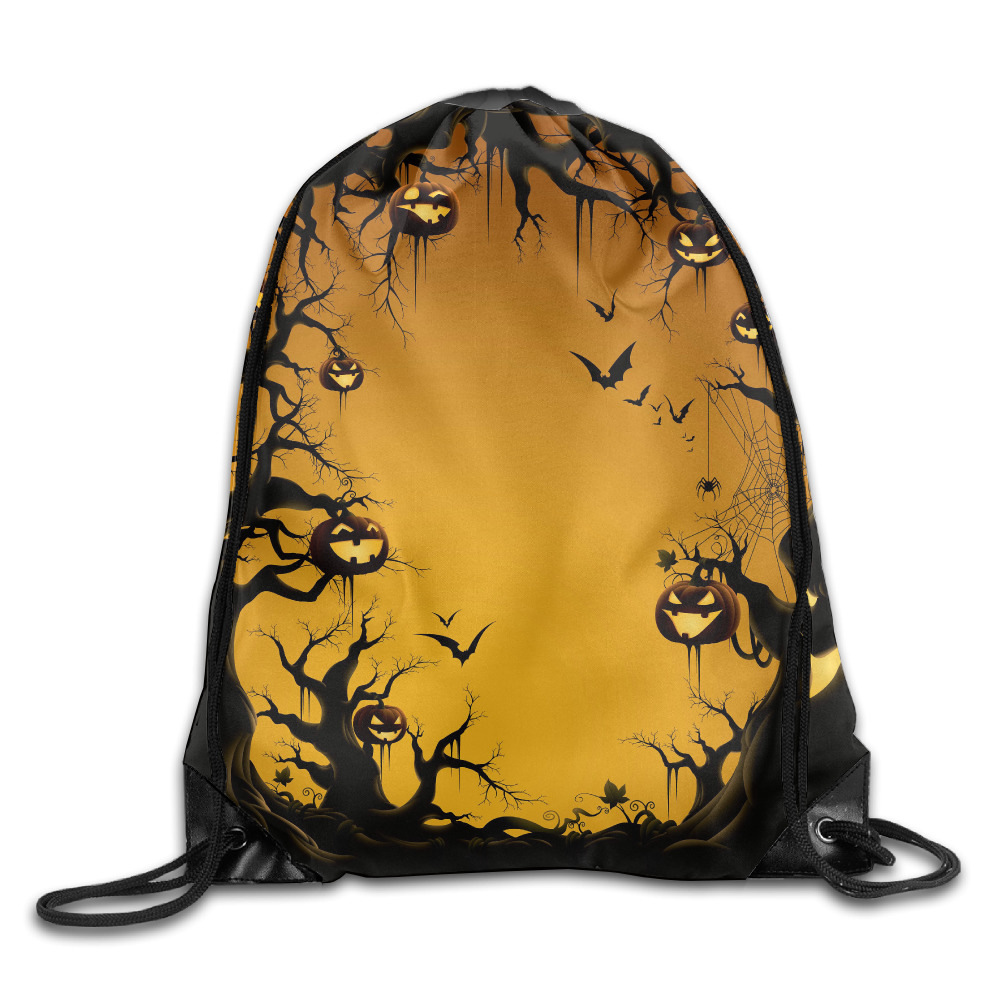 decorations source online get cheap halloween backpack aliexpress com alibaba group