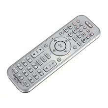 High Quality 14 in 1 Multi-Functional Universal Smart Remote Controller RC Controll With Manual Pro for TV CBL DVD SAT DVB