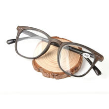 +1.0 +1.5 +2.0 +3.5 +4.0 Point Reading Glasses Cat Eyes Frame Resin Lens Eyeglasses Clear Presbyopic Reader 2017 Eyewear 0107(China)