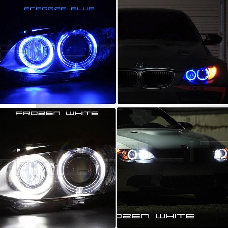 h8-LED-AngleEyes-BWM-DG