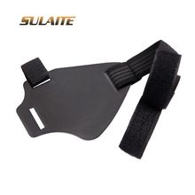Stronger Rubber Motorcycle Gear Shifter Shoe Boots Protector Shift Sock Protective Guard Gear Motorbike Boot Cover