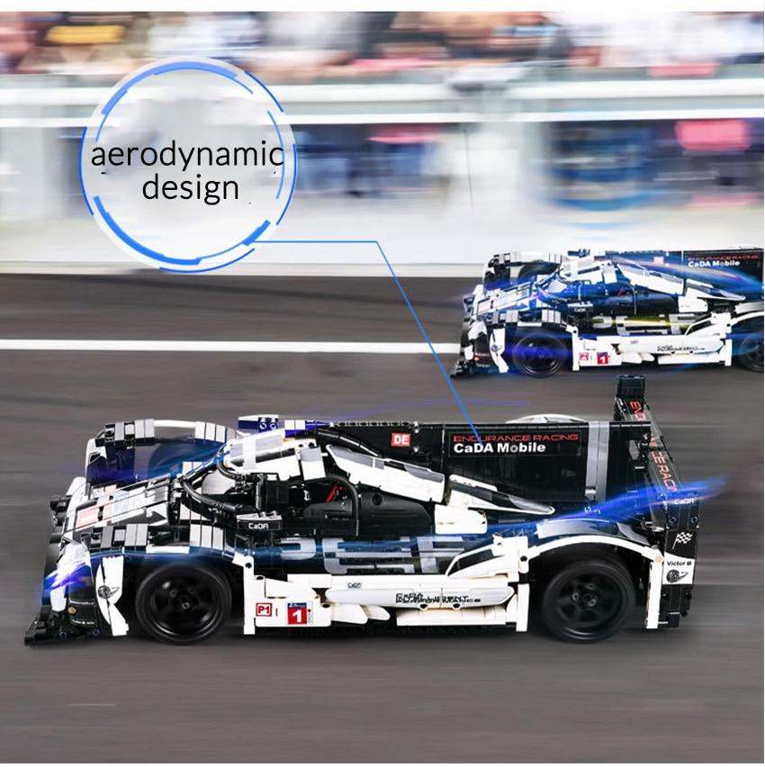 LEGO-RACING-CAR_04