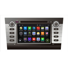 Octa/Quad Core Android 7.1/6.0/5.1 Fit SUZUKI SWIFT 2004 2005 2006 2007 2008 2009 2010 Car DVD Player Navigation GPS TV 3G Radio
