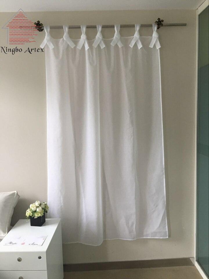 Venta de cortinas transparentes compra lotes baratos de for Cortinas transparentes