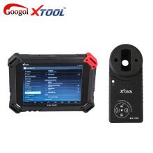 XTOOL X-100 X100 PAD2 with KC100 Adapter Special Functions Expert for VW 4th & 5th IMMO PAD2 Pro PIN Code Reader Diagnostic Tool