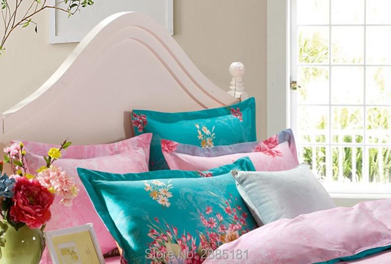100%-Cotton-Pillowcase_12_01