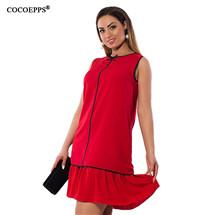 COCOEPPS2 - (1)