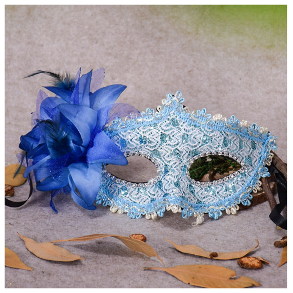 Partymask0035M