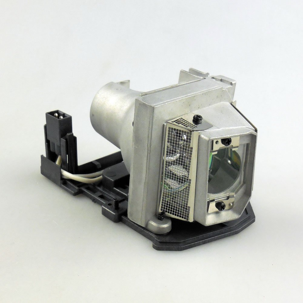 317-2531 / 725-10193 Replacement Projector Lamp with Housing for DELL 1210S<br>