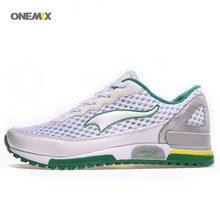ONEMIX Free 1091 print wholesale ice breathe athletic Women's Sneaker Training Sport Running shoes