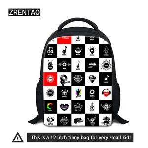 cool kids backpack