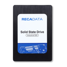 RECADATA RD - S325DCN - M2563 2.5 inch SSD 256GB Solid State Drive SATA III SSD for Laptop / Desktop