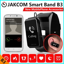 Jakcom B3 Smart Band New Product Of Wireless Adapter As Alfa Wifi Adapter Mantistek Car Speaker System(China)