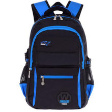 Children s Backpack Schoolbags For Boys Girls Primary School Bag Junior  High School Student Bag Casual Backpack a2928d95c5a9f