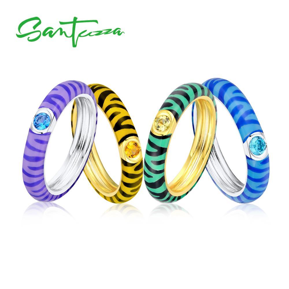 jewelry set-R310119