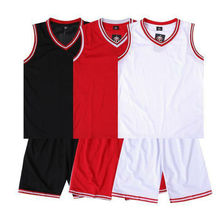 2017 DIY Custom  basketball jerseys clothing sets High Quality Cheap College jerseys  Free Shipping