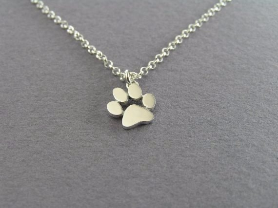 NEW A NECKLACE IN THE SHAPE OF A CAT'S FOOT-Cat Jewelry-Free Shipping NEW A NECKLACE IN THE SHAPE OF A CAT'S FOOT-Cat Jewelry-Free Shipping HTB1Xef7LpXXXXbWXVXXq6xXFXXXp