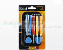 Buy 10 1 REPAIR PRY KIT OPENING TOOLS 5 Point Star Pentalobe Torx Screwdriver APPLE IPHONE iphone4 3GS 4S 5 iphone 4 4G for $5.98 in AliExpress store