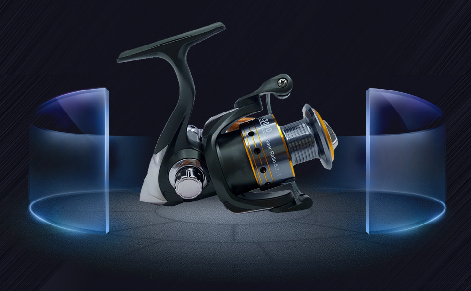 fishing reel (1)