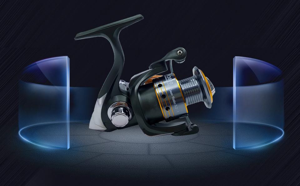 fishing reel (1)