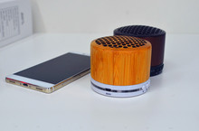 New wireless Bluetooth speakers can talk hands-free card subwoofer(China)