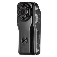 S80 1080P 30FPS Super Mini Camera Hands-free 120 Degree Wdie Angle Lens Night-vision Digital Video Camera Camcorder Car DVR