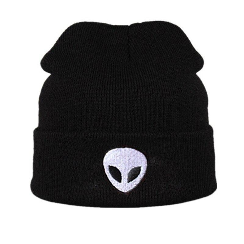 Hot Sale Skull and Crossbones Pattern Womens Hat Headgear For Women Beanies Knitting Cap Mens Braid Hats Unisex Hip Hop Boy WiÎäåæäà è àêñåññóàðû<br><br><br>Aliexpress