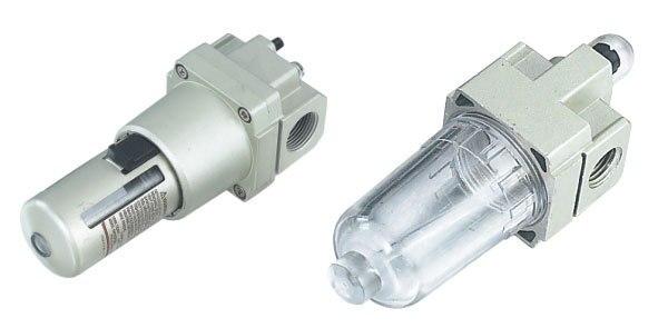 SMC Type pneumatic Air Lubricator AL4000-04<br>