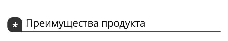 dis-08_07