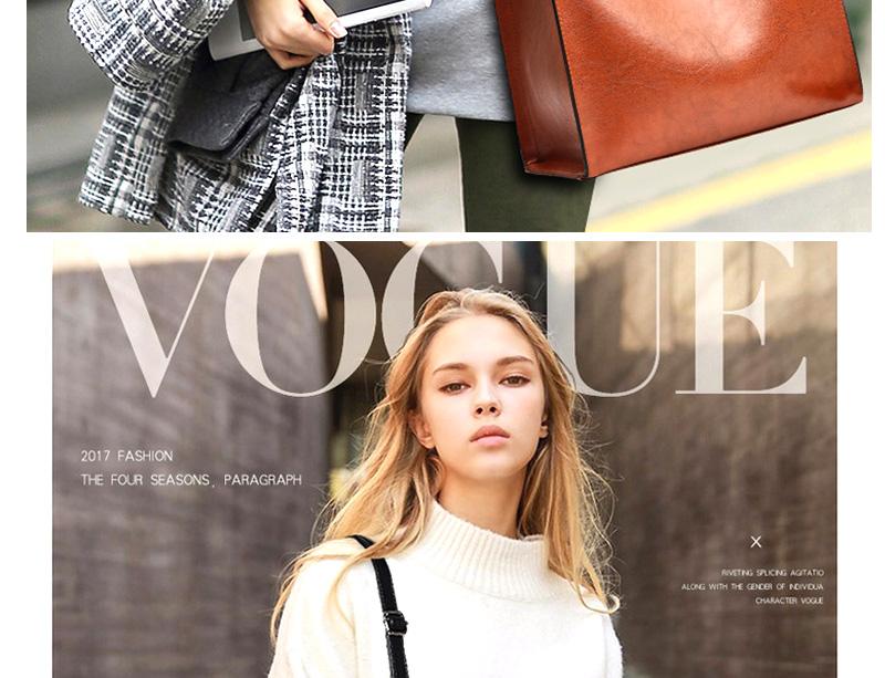 women-bag (13)