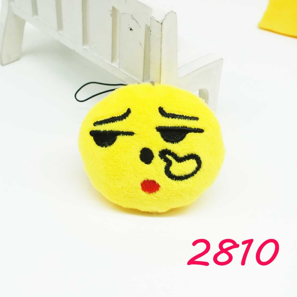 10--DSCF7922
