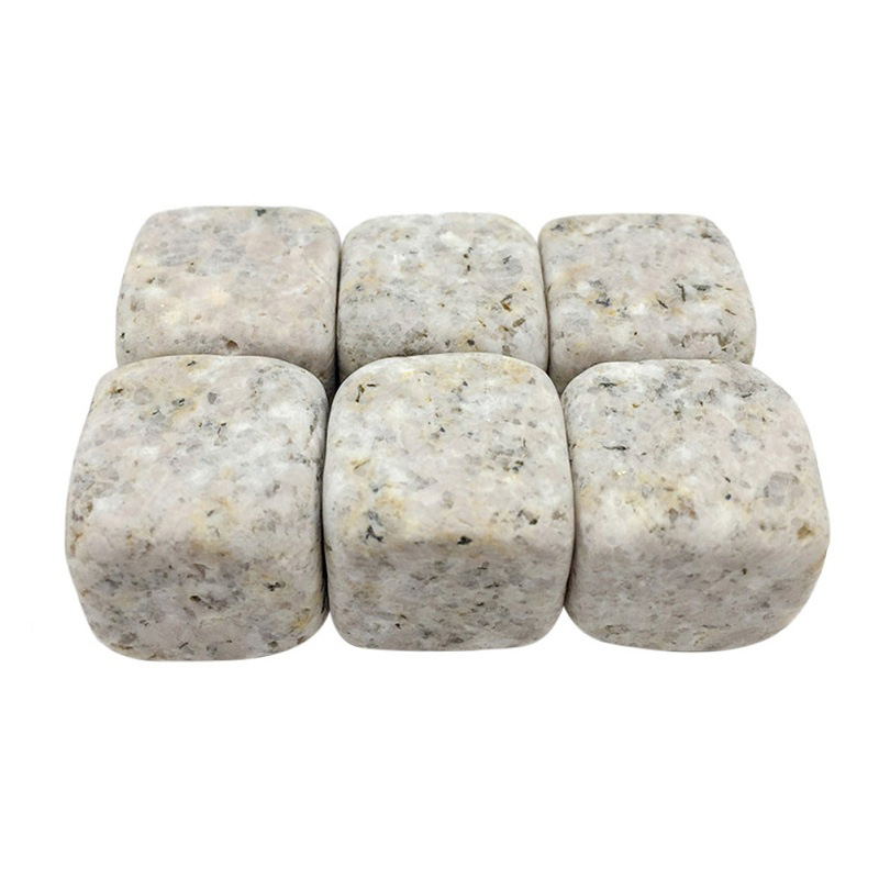 6pcs-Natural-Whiskey-Stones-Sipping-Ice-Cube-Whisky-Stone-Whisky-Rock-Cooler-Wedding-Gift-Favor-Christmas (2)