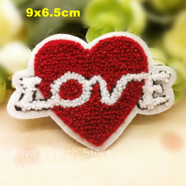 LOVE 0.65