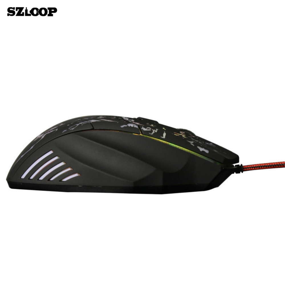 wired gaming mouse (7)