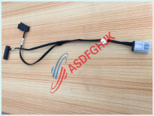 Original stock FOR Dell FOR Precision T3600 HARD DRIVE CABLE 0KCR78 KCR78 CN-KCR7 100% work perfectly(China)