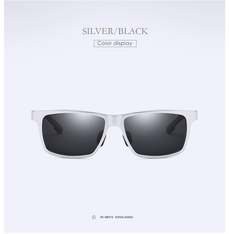 sunglasses men (11)