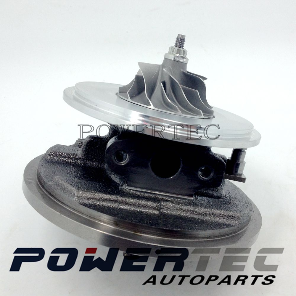 Powertec turbo GT1649V turbo core 757886-3  757886 chra turbo 28231-27400 turbo kit for KIA Sportage II 2.0 CRDi Engine: D4EA<br><br>Aliexpress