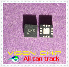 Buy 10pcs RT8238AGQW RT8238A (CPS CP1 CPX...) QFN-12 for $6.91 in AliExpress store