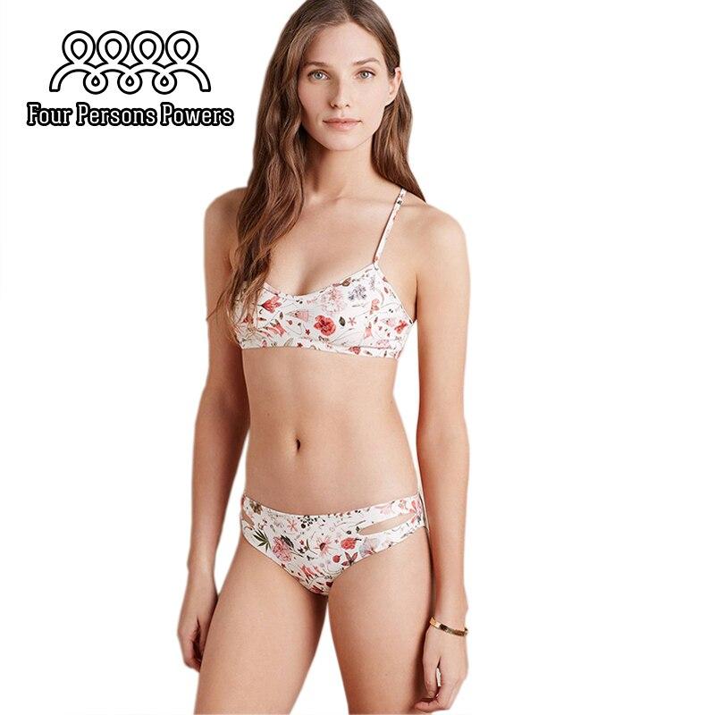 Sexy Bikinis Women Swimsuit Swimwear Halter Top Brazillian Bikini Set Bathing Suit Summer Beach Wear Biquini HD27<br><br>Aliexpress
