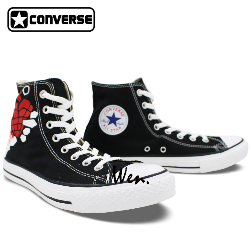 Converse Women Sneakers amp Athletic Shoes  Zappos