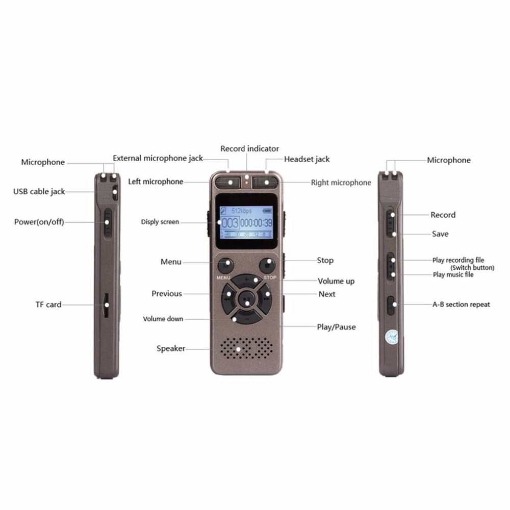 ZN803600-D-14-1