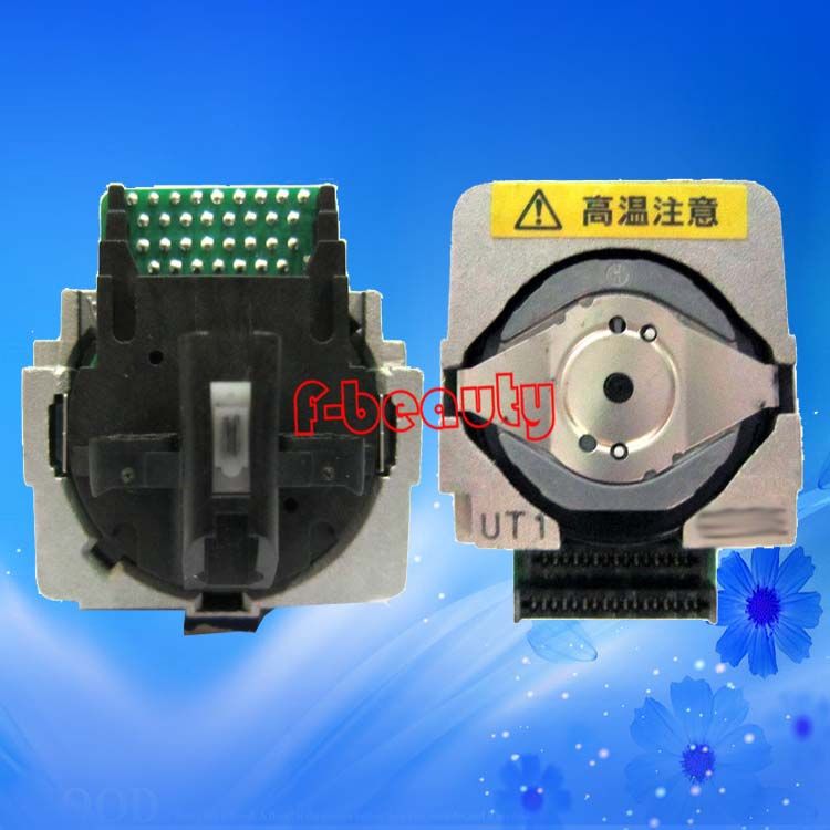 New Original Printhead Compatible for EPSON LQ300K+2 300K+II 300K+ 305K 300K Print head<br>