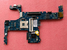 Original Laptop motherboard 686037-001 for HP Promo Probook 6470b 686037-601 Notebook PC mainboard 100% Tested 90 Days Warranty