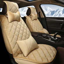 5Seat(front+rear)Hot Car seat covers for BMW Series 1, 3, 4, 5, 6, 7, Series 3GT/5GT, Series 5 GT Grand Turismo, X1/X3/X4/X5/X6