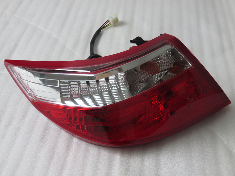 for Mazda family 3 generations tail lights turn signal rear taillights taillight rear light tail lamp assembly<br><br>Aliexpress