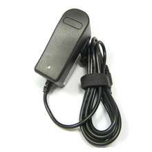 Delippo 5V 2A AC Adapter FOR VIDO N50,N12-3G,N12,N70 Andriod Tablet Charger Power Supply