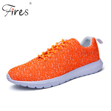Hot sale men Summer running shoes sneakers brand flats sport shoes top quality trend running shoes for woman Zapatillas Mujer