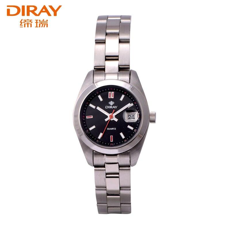 New Fashion watch women quartz watches relogio feminino the women wrist watch dress calendar 50m waterproof watch reloj mujer<br>